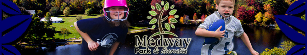 Medway Parks and Recreation